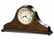 Howard Miller 645578 BAXTER Table Top Clock