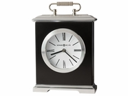 Howard Miller 645704 REVERE Table Top Clock