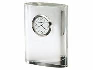 Howard Miller 645718 FRESCO Table Top Clock