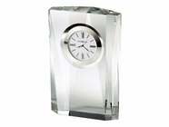 Howard Miller 645720 QUEST Table Top Clock