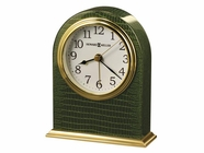 Howard Miller 645728 MADISON Table Top Clock