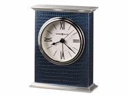 Howard Miller 645729 MISSION Table Top Clock