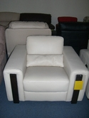 HTL 1390 CD-018C With SAND-AC CHAIR