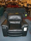 HTL 8116 BV-3500/NT-3500/AC CHAIR