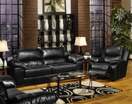 Jackson Furniture 4246-02-03 Jetson living room collection