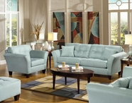 Jackson Furniture 4271-02-03 Riviera living room collection