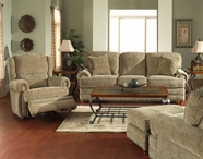 Jackson Furniture 4293-03-11 Bradford living room collection