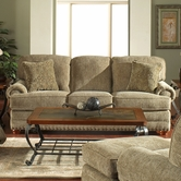 JACKSON FURNITURE 4293-03 Bradford Sofa