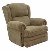 Jackson Furniture 4293-11 Bradford Rocker Recliner