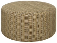 Jackson Furniture 4332-28 Kelly Cocktail Ottoman