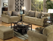 Jackson Furniture 4342-02-03 Anniston living room collection