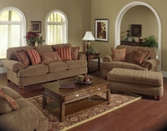 Jackson Furniture 4347-02-03 Belmont living room collection