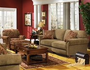 Jackson Furniture 4352-02-03 Bradley living room collection