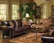 Jackson Furniture 4372-02-03 Oxford living room collection