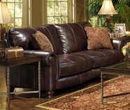 Jackson Furniture 4372-03 Oxford Sofa