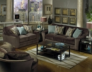 Jackson Furniture 4397-02-03 Whitney Living Room Set