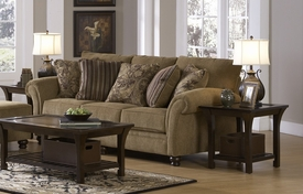 Jackson 4426-03 Suffolk Sofa