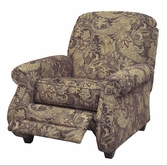Jackson Furniture 4426-11 Suffolk Reclining Chair