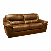 Jackson Furniture 4430-03 Brantley Sofa
