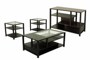 Jackson Furniture 862-40-50-80 Occasionals Set