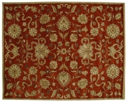 Jackson Furniture 912-91 Rug