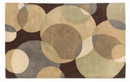 Jackson Furniture 913-91 Rug