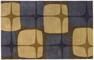 Jackson Furniture 914-91 Rug