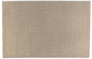 Jackson Furniture 922-91 Rug