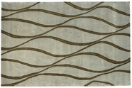 Jackson Furniture 926-91 Rug