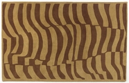 Jackson Furniture 930-91 Rug
