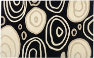 Jackson Furniture 934-91 Rug
