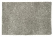 Jackson Furniture 936-91 Rug