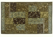 Jackson Furniture 938-91 Rug