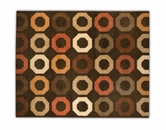 Jackson Furniture 941-91 Rug