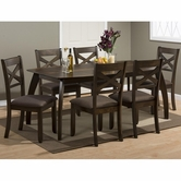 Jofran 738-72 Dining Set