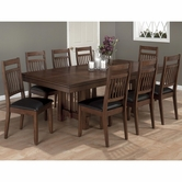 JoFran 427 Dining Set