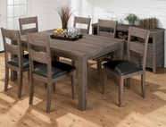 JoFran 534-66  Dining Set
