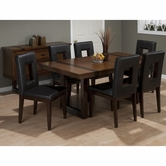 Jofran 969-72 Dining Set