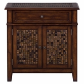 Jofran 698-13 Accent Cabinet
