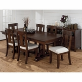 Jofran 733-96 Dining Set
