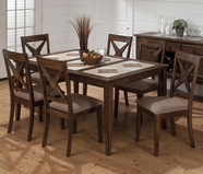 JoFran 794-64 Dining Set