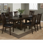 Jofran 836-78 Dining Set