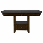 Jofran 836 Dining/Counter Height Table