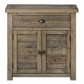 Jofran 940-13 Accent Chest