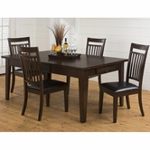 JoFran 981-78 Dining Set