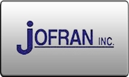 Jofran Furniture