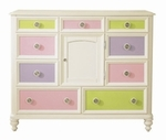 Kids Dressers/Chests