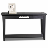 Klaussner 565-825 SOFA TABLE