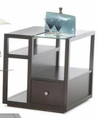 Klaussner 732-809 End Table