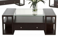 Klaussner 732-819 Coffee Table